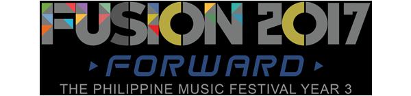 Fusion Music Festival 2017